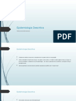 Epidemiolodia_Descritiva