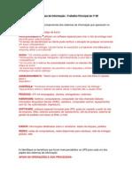 Sistemas de Informação.docx