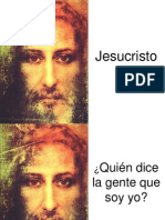 12.Jesucristo