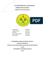 laporan anfisman refleks dan pengecapan klmpok 8 (1).docx