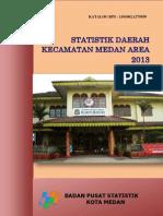 050. Medan Area