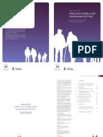 adult-carer-qol-published-version-5571.pdf