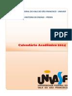 calendario_academico_2014_.pdf