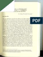 Geopolitca-de-la-integracion-latinoamericana-y-caribena-una-lectura-de-fin-de-milenio-Jaime-Coronado1.pdf