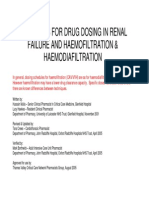 Renal Dosing Guide Version 2[1].1