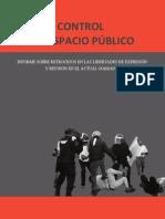 Informe Protesta.pdf
