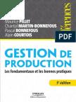 Gestion-de-production 5éme Edition.pdf