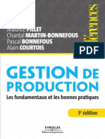 Gestion-de-production 5éme Edition.pdf