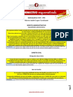 Info 510 STJ resumido.pdf