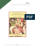 46949627 Atwood Margaret Oryx y Crake[1]