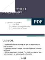 GAS IDEAL.pptx