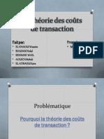 5-La théorie des coûts de transaction.pdf