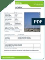 Teknolus ALESTA ST ver.2010.pdf