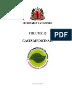 Vol_12_GasesMedicianis_2012.pdf
