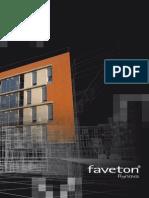 Catalogo Faveton Renova Jun10 Revisado Ifv