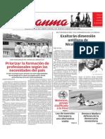 Granma 02-04-14.pdf