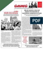 Granma 10-04-14.pdf