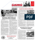 Granma 08-04-14.pdf