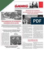 Granma 09-04-14.pdf
