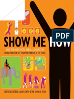 Show-Me-How-To