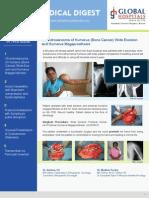 Global Hospitals Medical Digest