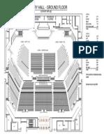 66 - Plenary Hall - Ground Floor.1
