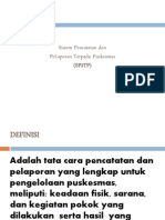 SP2TP