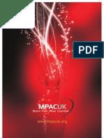 MPACUK Success Pack