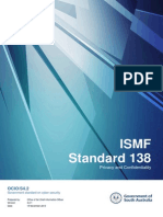 ISMF_Standard138