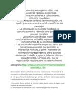 3-Diferencia Entre Comunicacion e Informacion