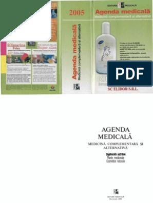 compatibilitatea glucozaminei cu alte medicamente)