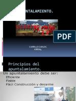 apuntalamientorealizadoporcarrillocarlos-110715150923-phpapp02