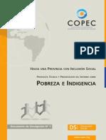 Documento de Divulgación Pobreza e Indigencia (3)