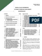 dcd521_maintenance.pdf