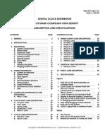 dcd521_description.pdf