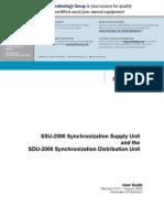 TL1_SSU200.pdf