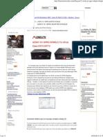 AZSKY G1 GPRS ADAPTER DONGLE.pdf