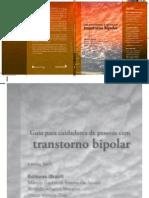 Guia Cuidado Res Bipolar