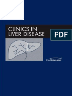 Coagulation and Hemostasis in Liver Disease - Controversies and Advances