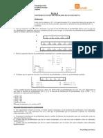 Guia 3-Distribuciones de Probabilidad