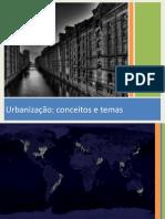 Urbana Geral