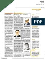 Investissement Conseils CGPI Inter Invest Et Le Girardin