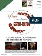 Gestion de Fortunes Inter Invest Et La Loi Girardin Industriel