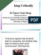 What Happens Next  Free Critical Thinking Worksheets   Edu     Teachers Tech Workshop