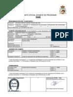 Avance de Programa Palma Del_rio 2014 (1)