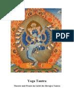 Yoga Tantra7Hevara Tantra1.pdf