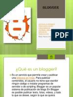 Blogger (1) (1)