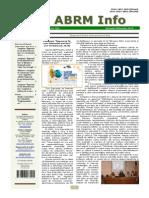 Abrm Info Nr 2014-1
