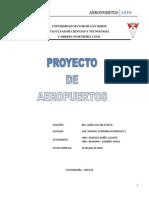 proyecto aeropuertos 2010velasco