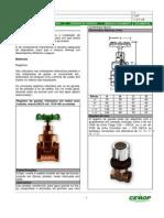 Catalogo DECA